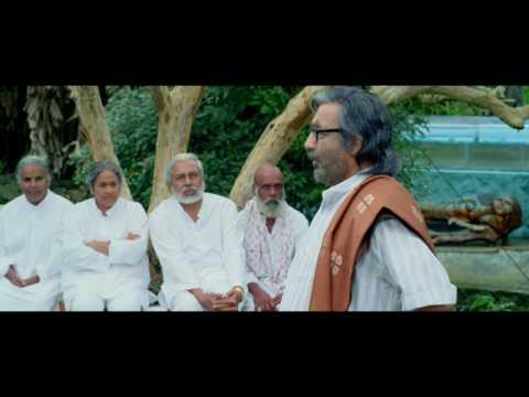 KADHANTHARAM Malayalam Full Movie.