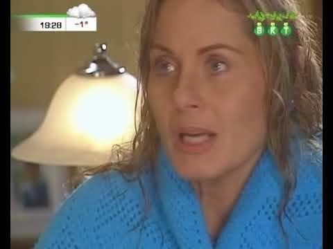 Семейные узы (61 серия) (2000) сериал