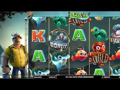 Азартные бесплатные игровые автоматы онлайн