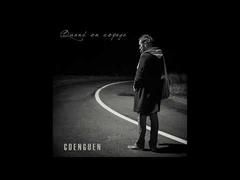 Coenguen • Quand