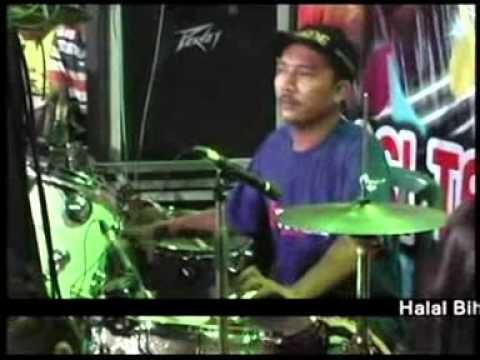 New Pallapa Live In Petraka with Nita Thalia 2014 - Iming Iming