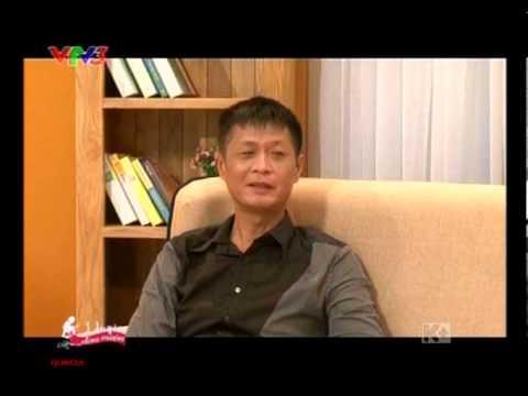 Chuyện đêm muộn - Trần Huy Hoan