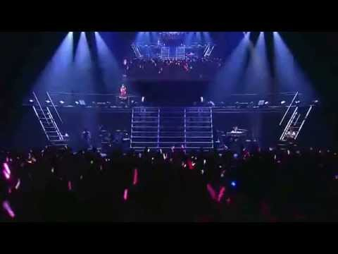 Girls Dead Monster - Last Live - Final Operation