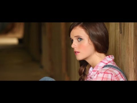 Tiffany Alvord - Never Been Better