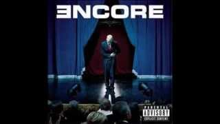 Never Enough - Eminem Ft. 50 Cent & Nate Dogg (Extreme Bass Boost)