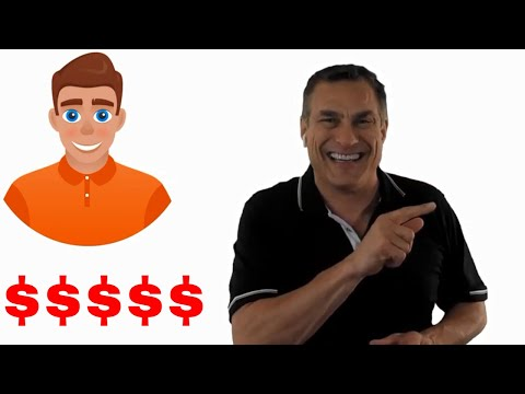 How Much Money Can I Make - Medicare Sales Training