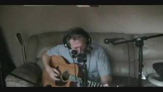 Kansas.. Neil Young Unreleased Cover