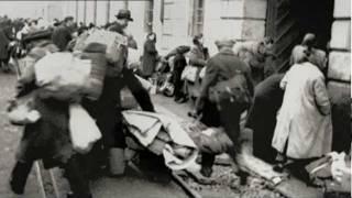 """Menschliches Versagen - """"Arisierung"""" von jüdischem Eigentum und Vermögen 3/3"""