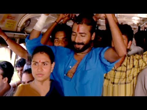 ജാക്കിച്ചാന്ന ജാക്കിച്ചാൻ ... # Harisree Ashokan Comedy Scenes # Malayalam Comedy Scenes