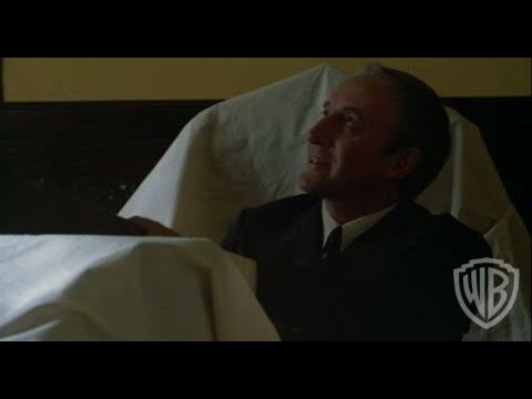 Being There - Original Theatrical Trailer