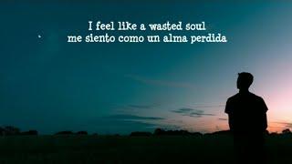 Saint Raymond - Letting Go | Sub Español   Lyrics