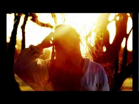 DJ Qness feat. Malehloka - Time (Black Motion Remix)