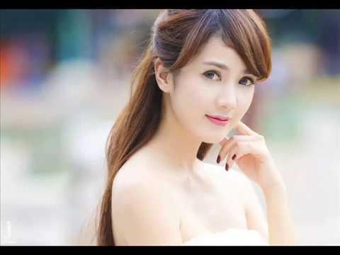 Bình chọn những cô gái xinh đẹp nhất Việt Nam