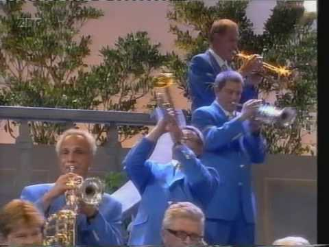 Orchester James Last The James Last Orchestra Games That Lovers Play
