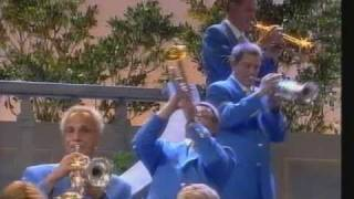 Скачать James Last Trompeten Muckl 1999