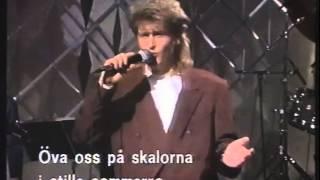 Ari Klem - Mustalaisruhtinatar