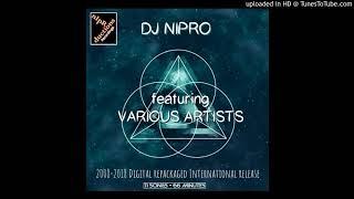 Roxley Masevhe Dakalo dJ nIpRo Dance Remix.mp3