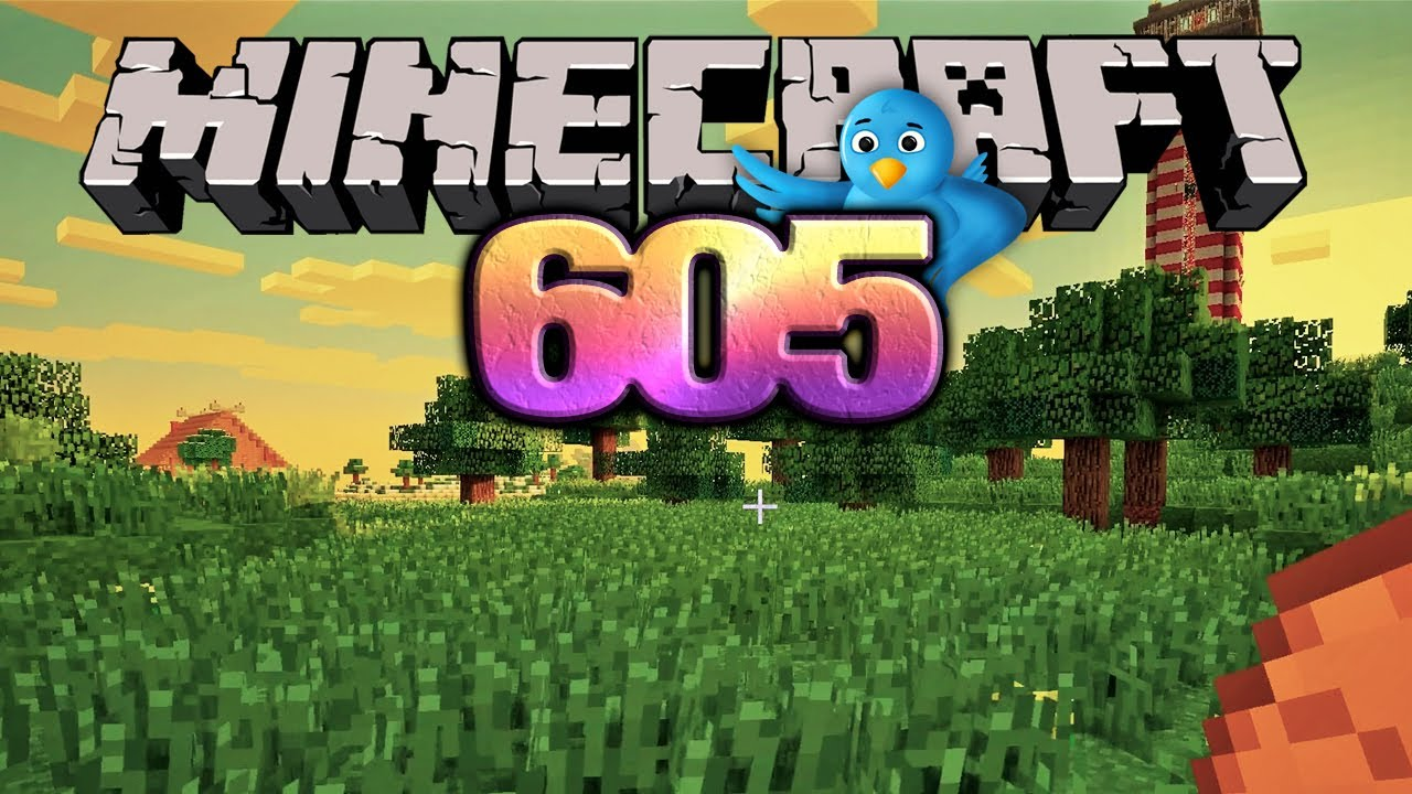 Lets Play Minecraft Deutsch HD Brooot Tooot Sooo Goooot - Minecraft hauser gronkh