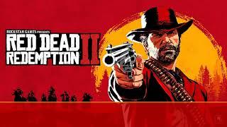 "Red Dead Redemption II - ""House Build"" (Lyrics - Inglês/Português)"