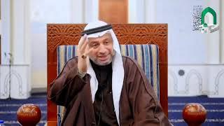 السيد مصطفى الزلزلة - إسألوا الله عز وجل أن يوفق موتاكم لزيارة المعصومين عليهم أفضل الصلاة والسلام