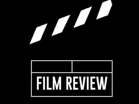 24 SURYA 2016 upcoming tamil movie review
