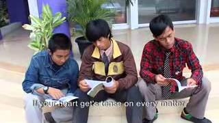 3 idiots - All Izz Well (official video clip).flv