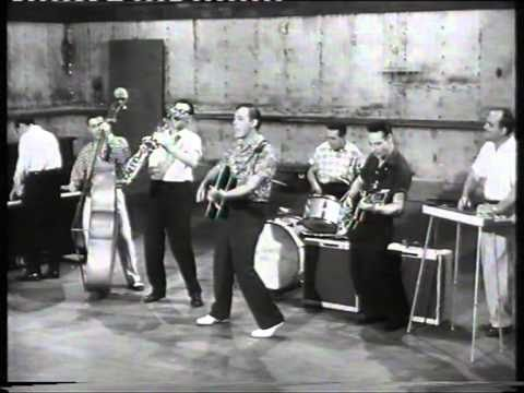 Bill Haley & His Comets -