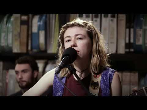 The Accidentals Crow's Feet