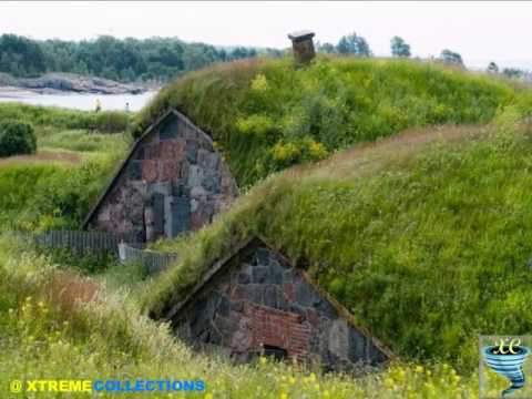 grass-roofs-in-norway