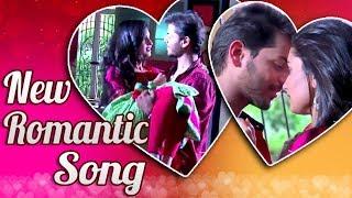 Phulpakhru | Romantic Song Of Manas & Vaidehi | Zee Yuva Serial | Yashoman & Hruta