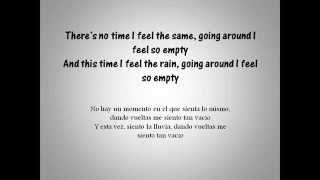NOTHING AT ALL - Maxi Trusso (Lyrics)