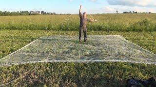 видео Река жаровня рыбалка (самое рыбное направление)
