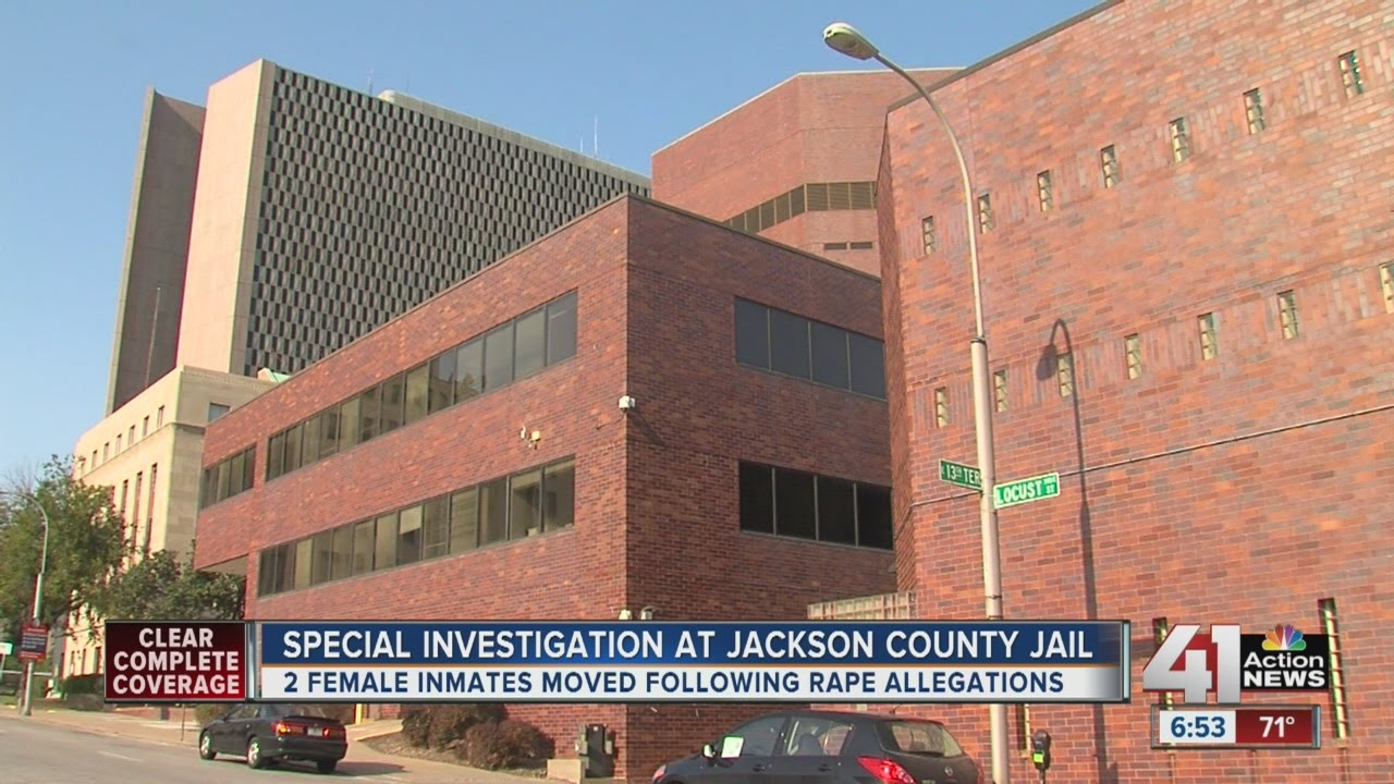 RRM KANSAS CITY | Inmate Releases