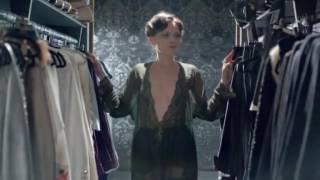 Шерлок и Ирен - Это не женщина, это беда