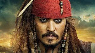 Джонни Депп ТОП 10 Фильмов (Johnny Depp TOP 10 Films)