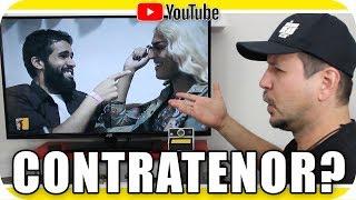PABLLO VITTAR E DIEGO TIMBÓ (Professor de Canto) Marcio Guerra Reagindo React LGBT Pop Drag Queen