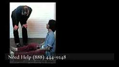 Drug Rehab Center Richton Park IL Call 1-888-444-9148 for Help