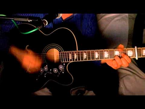 Oh Caroline ~ (Sweet Caroline - Neil Diamond) Gerhard Wendland ~ Cover w/ German Lyrics
