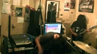 Gauchos de Acero - Medley Pantera (Carajo Version)