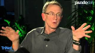 PandoMonthly: John Doerr on what went wrong with Segway