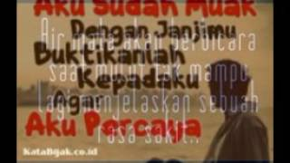 Gambar cover Janur kuning NDX A.K.A  (feat.Ayu )