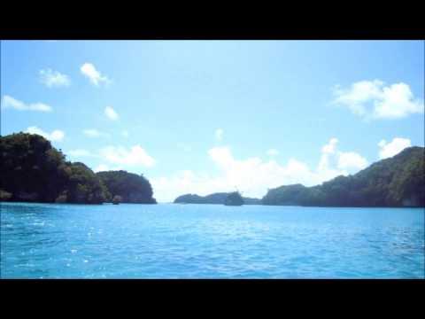 Palau: A Piece of Paradise on Earth