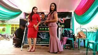 Download Video Monika musik live sriwidari 2018 arr adinda acil MP3 3GP MP4