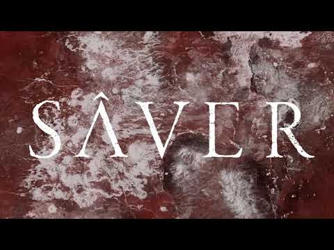 Sâver - They Came With Sunlight (Teaser)