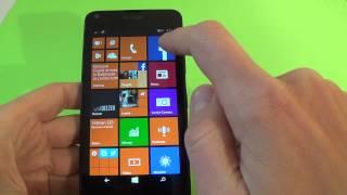 Microsoft Lumia 640 Tips and Tricks