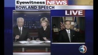 Archival WFSB-TV3 - ViYoutube com