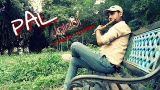 Pal - Jalebi | Flute cover | Arijit Singh | Shreya Ghoshal | Javed - Mohsin | Nishant Flute