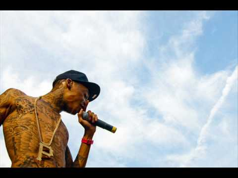 Wiz Khalifa - Incompatible