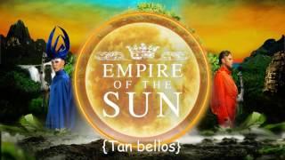 Empire Of The Sun | To Her Door (A Su Puerta) | Subtitulada En Español