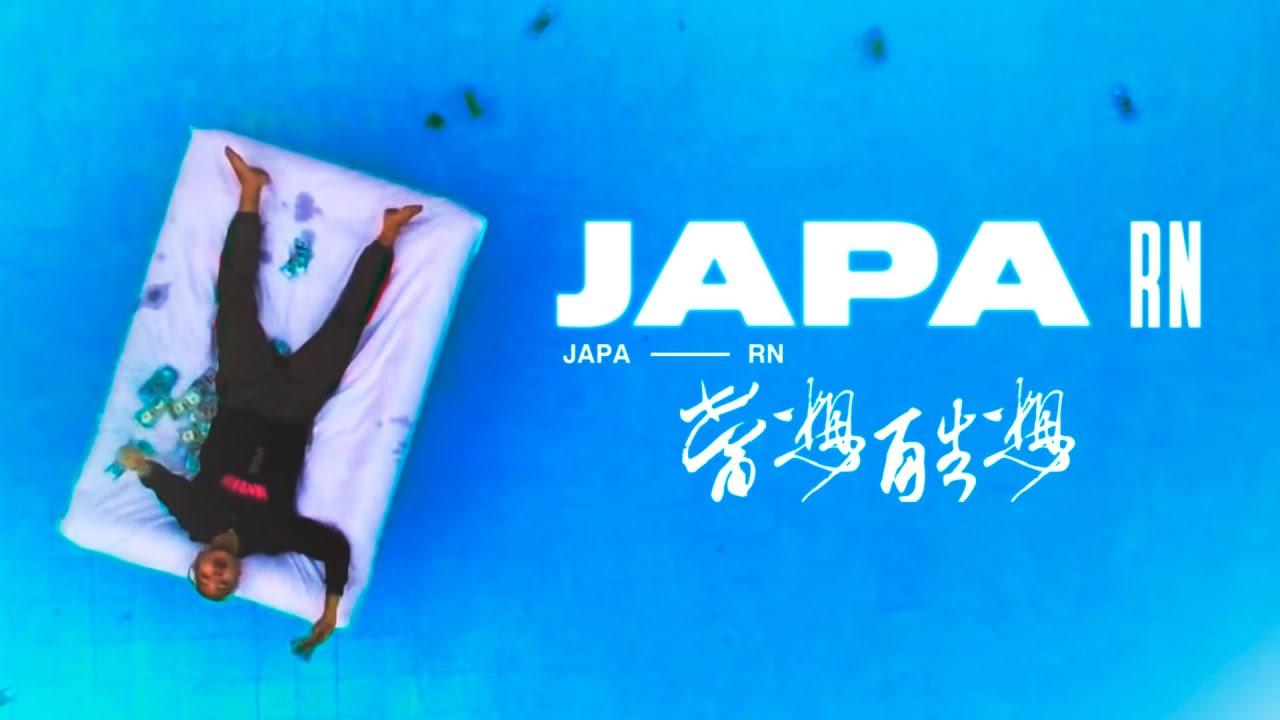 Download JAPA - RN